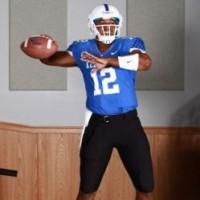 SportsLogos.Net Best/Worst 2012 college football NCAA worst uniform awards - kentucky
