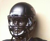 Washington Huskies Nike New Helmets Flat