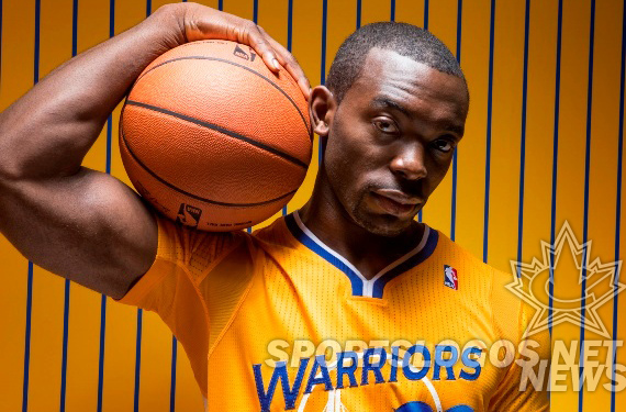 Adidas Golden State Warriors jersey sleeves - featured