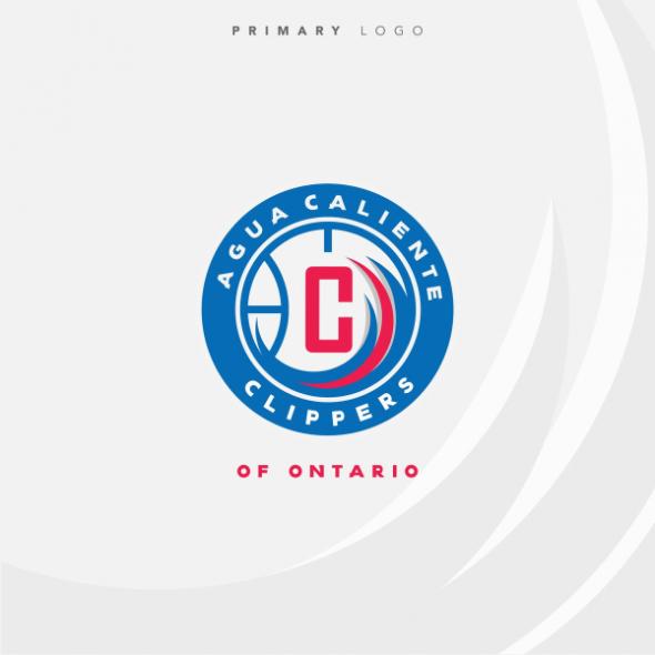 Agua Caliente Clippers 1
