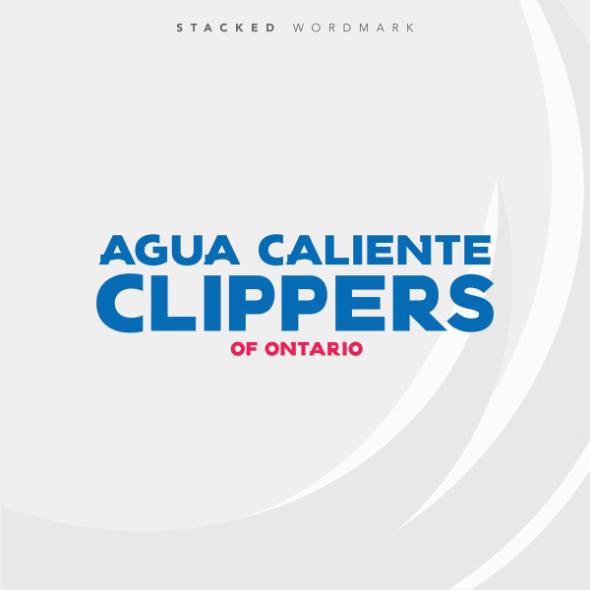 Agua Caliente Clippers 3