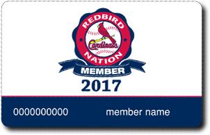 redbird_nation_card