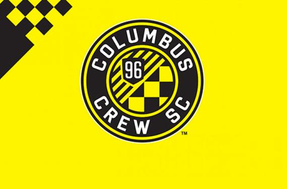 Columbus Crew, MLS Preparing for Move to Austin