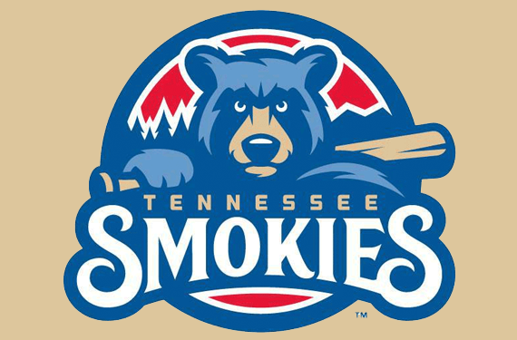 The Bear Facts: The Story Behind the Tennessee Smokies