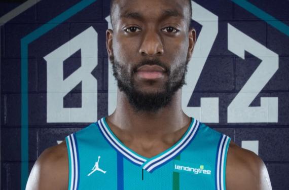 Charlotte Hornets partner with LendingTree for jersey sponsorship