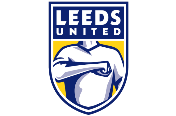 Leeds United receive major backlash towards new crest