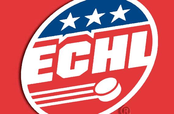 ECHL Expands to Newfoundland, Mallards Drop Out