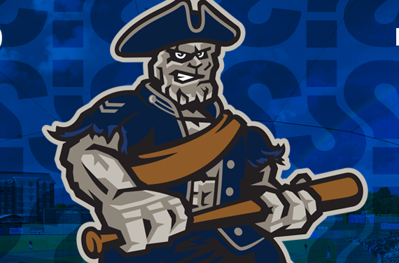 Fisher Cats to become Mountain Men for one game