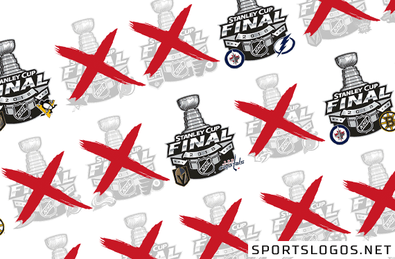 Update: Every Possible 2018 Stanley Cup Final Matchup and Other Musings
