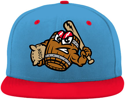 Louisville Bats to pay tribute to bourbon as Mashers