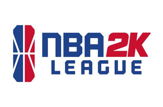 NBA 2k League Teams unveil uniforms and court designs