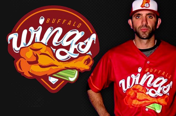 Buffalo Bisons reignite our love for food-based baseball promos