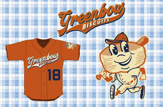 Forrest Gump Night in Montgomery to feature Greenbow Biscuits