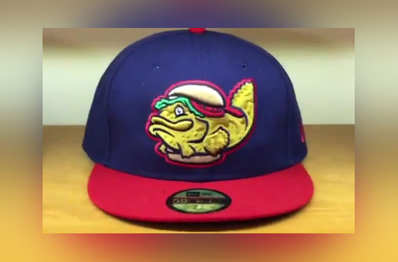 Fort Myers Miracle to change name to Groupers for one game