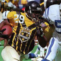 bumblebee throwback jerseys