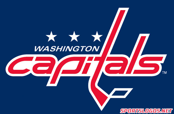 Capital One Adopts Capitals Logo For Stanley Cup Final