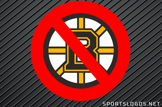 Tampa Bay Lightning Ban Bruins Gear In Some Sections