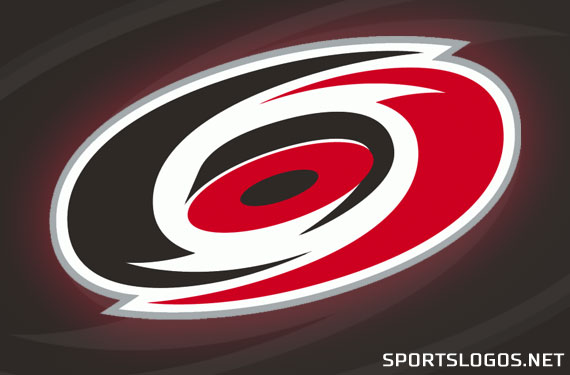 Carolina Hurricanes Ask Fans For Help With New Logo