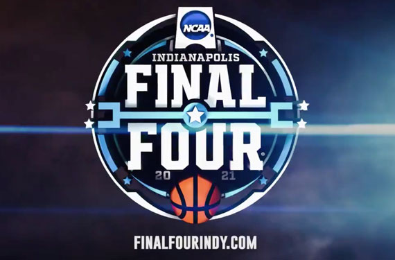 NCAA – Finalmente Final Four! Analisi, panoramica e pronostici