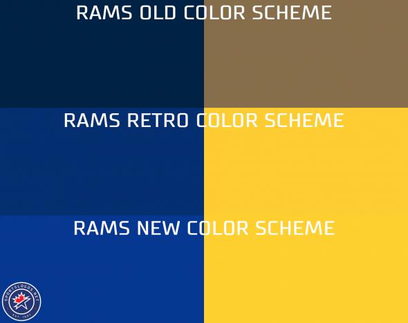 Colors-590x468.png