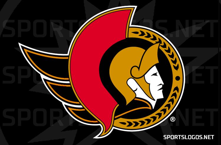 ottawa-senators-new-logo-2020-2021-leak-