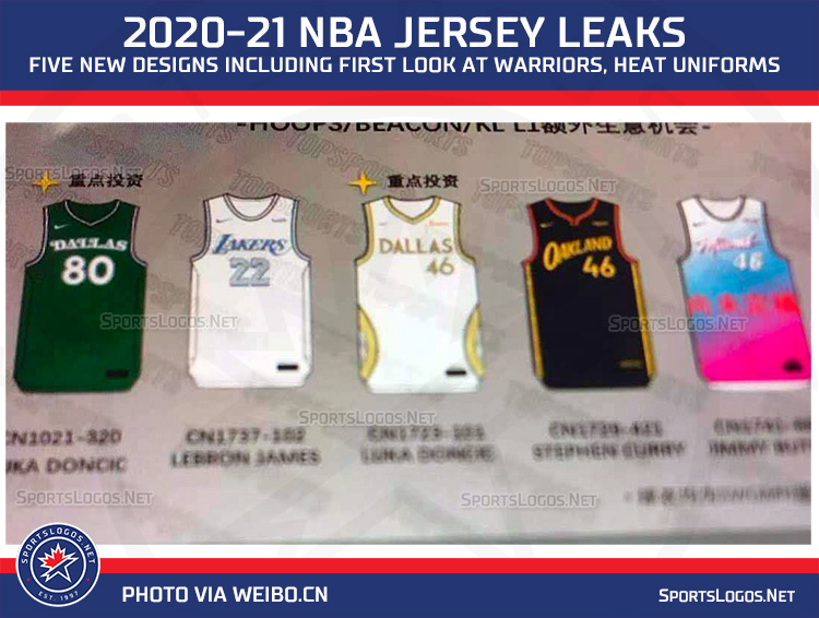 new-nba-jerseys-uniforms-leak-lakers-hea