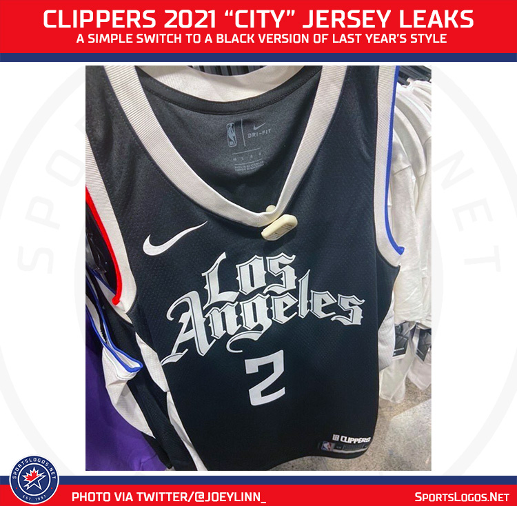 Bulls Pistons Clippers Heat Have Their City Ed Jerseys Leaked