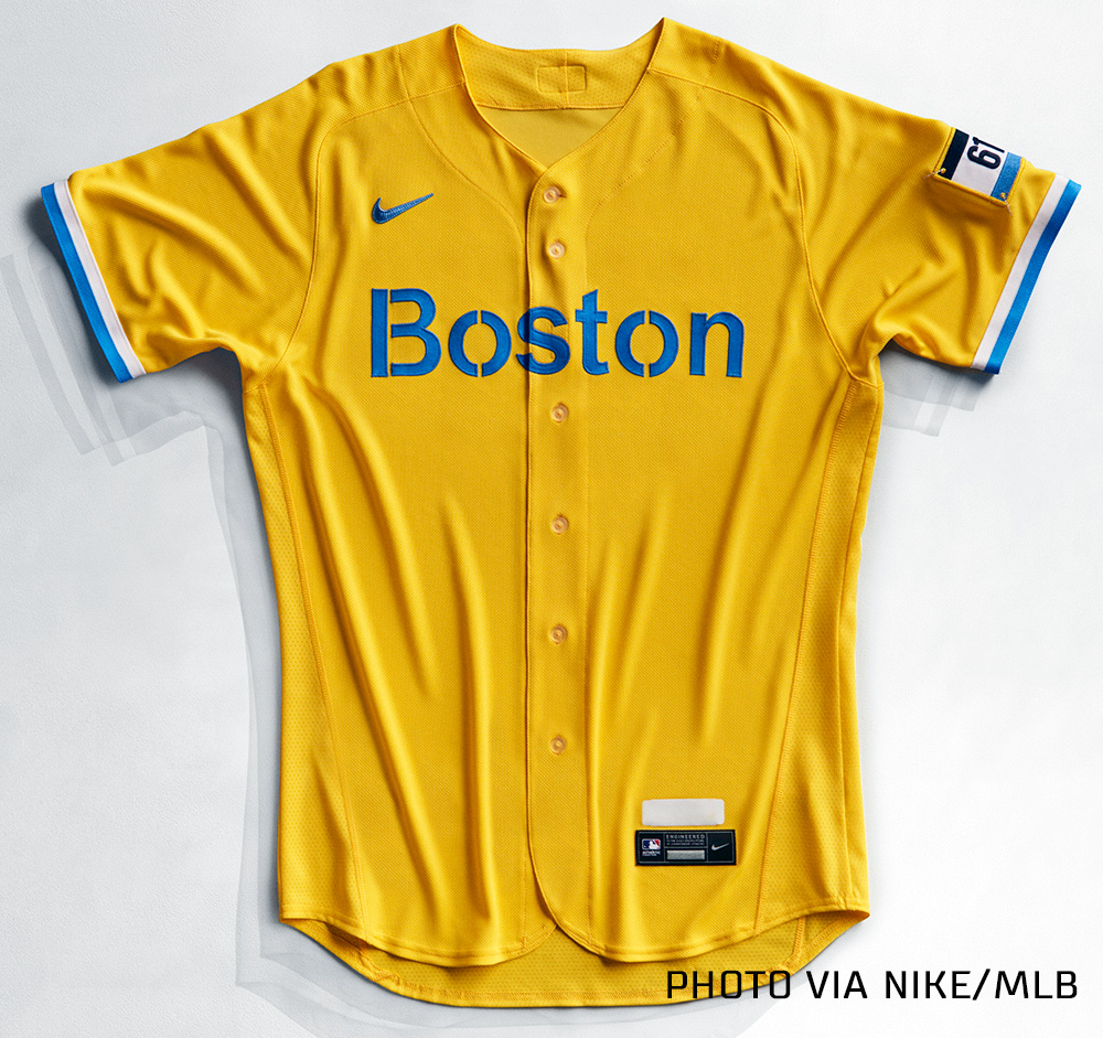 boston-red-sox-new-nike-2021-city-connec