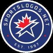 news.sportslogos.net