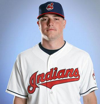 hot sale online 79720 3d62e Cleveland Indians Announce Tweaks to Uniforms | Chris ...