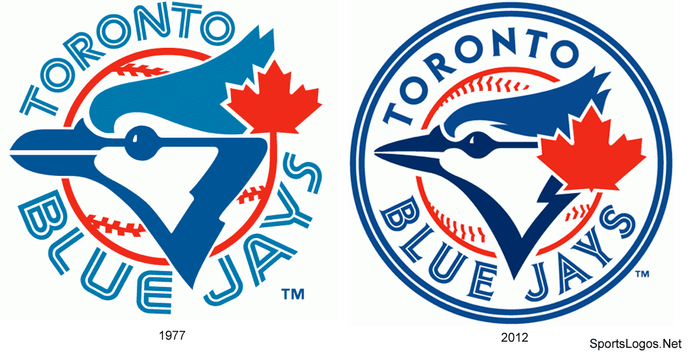 jays-compare1.png