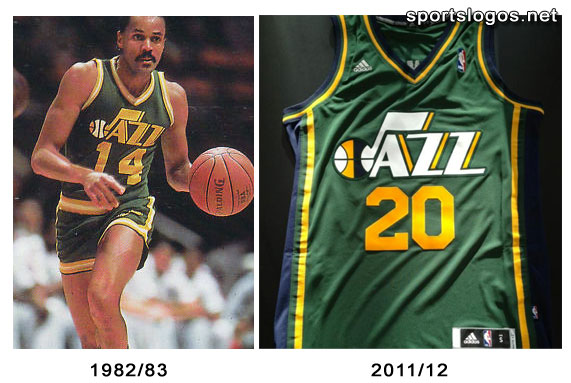 jazz-uni-compare1.jpg