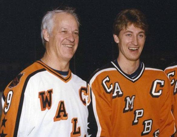 Match des Étoiles Ottawa 2015 1983-861