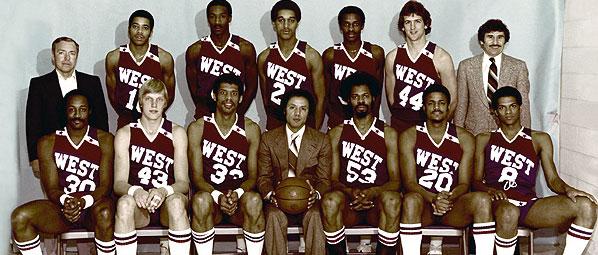 78c5e77dec4 A Photographic History of NBA All-Star Uniforms   Chris Creamer's ...