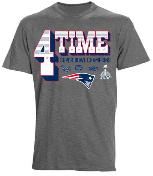 New New England Patriots Phantom Super Bowl Champs Gear | Chris  free shipping