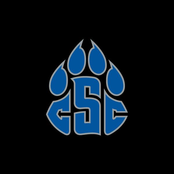 Culver-Stockton College Shows a New Logo | Chris Creamer's ...