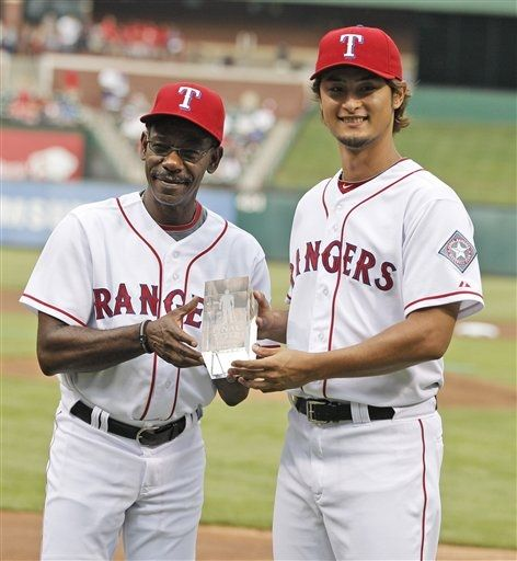 Texas Rangers Minnesota Twins Throwback Uniforms Yu
