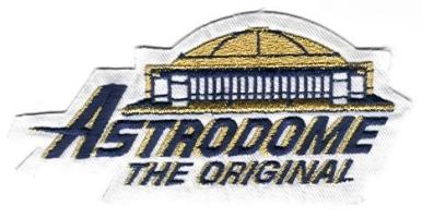 astros_original_astrodome_white.jpeg