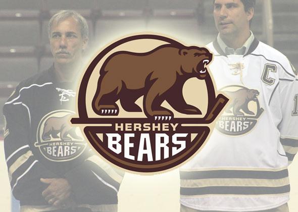ELITE Chicago Bears Ben LeCompte Jerseys