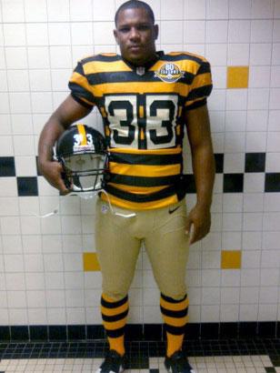 low priced e8fa1 cb29a 2012 NFL New Uniforms Preview | Chris Creamer's SportsLogos ...