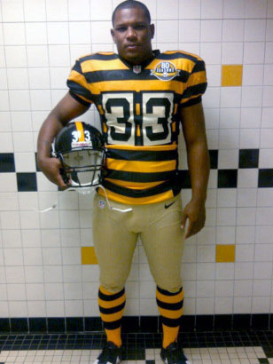 low priced fbfec 13fe1 2012 NFL New Uniforms Preview | Chris Creamer's SportsLogos ...