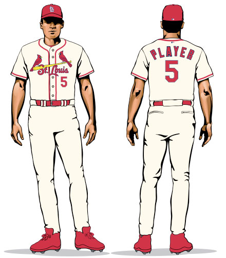 Cardinals-new-alterante-2013-front-and-b