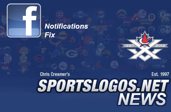 chris creamer sportlogos.net news sports logos new uniforms logo news