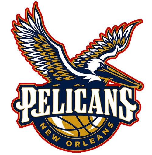 http://news.sportslogos.net/wp-content/uploads/2012/12/New-Orleans-Pelicans-Logo-Concept.jpg