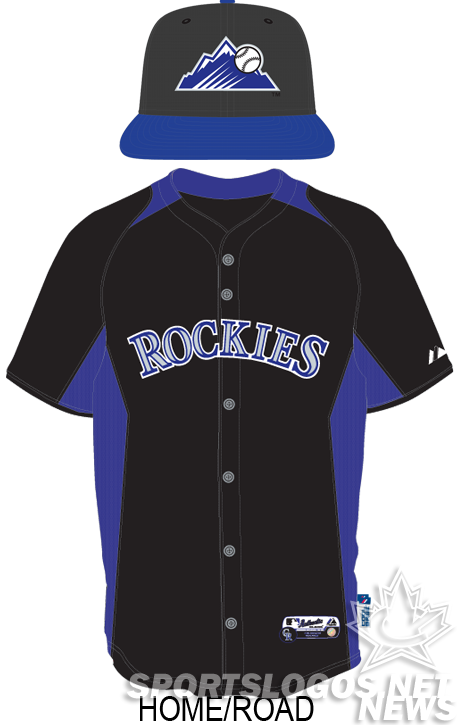 check out 064c4 3f8ae 2013 NL West Batting Practice Caps and Uniforms   Chris ...