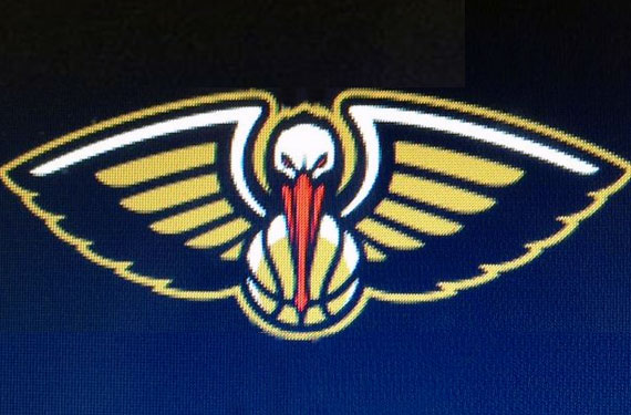 New-Orleans-Pelicans-Featured.jpg