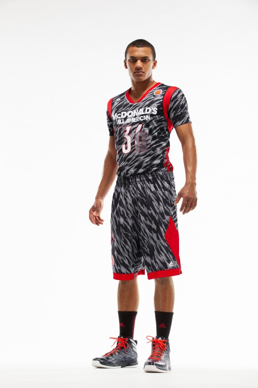 More Sleeved Basketball Uniforms Coming from adidas  f1230d86d