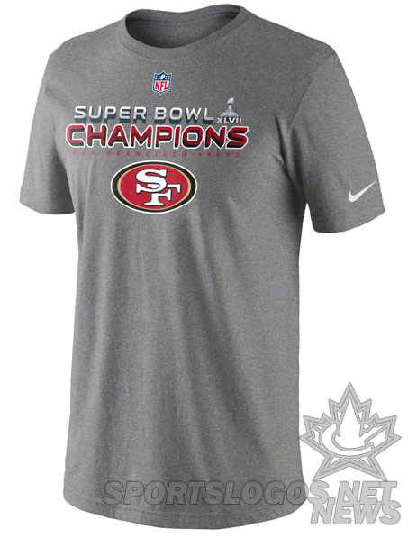 new styles 341a6 31488 san francisco 49ers super bowl jersey
