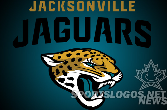 Jacksonville Jaguars Logo - featured