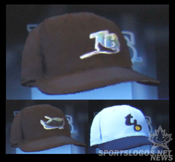 Tampa-Bay-Rays-MLB13-Throwback-Caps.jpg
